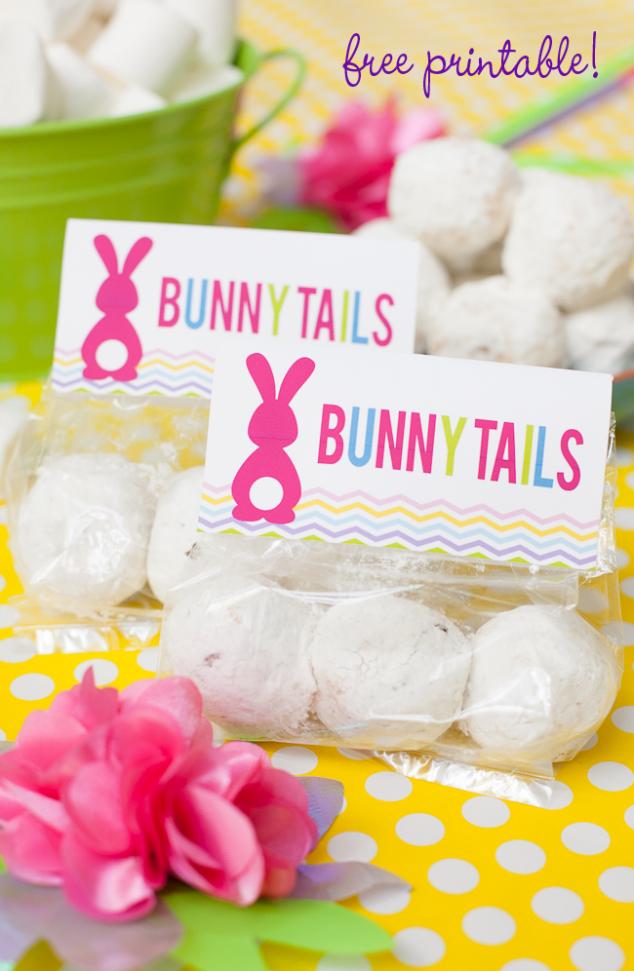 bunny-tail-free-easter-printable