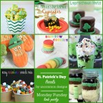 st-particks-day-treats-monday-funday-650×650