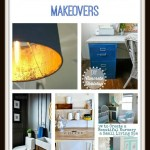 Amazing-Room-Makeovers-and-Fantastic-DIYs-from-Monday-Funday-742x1024
