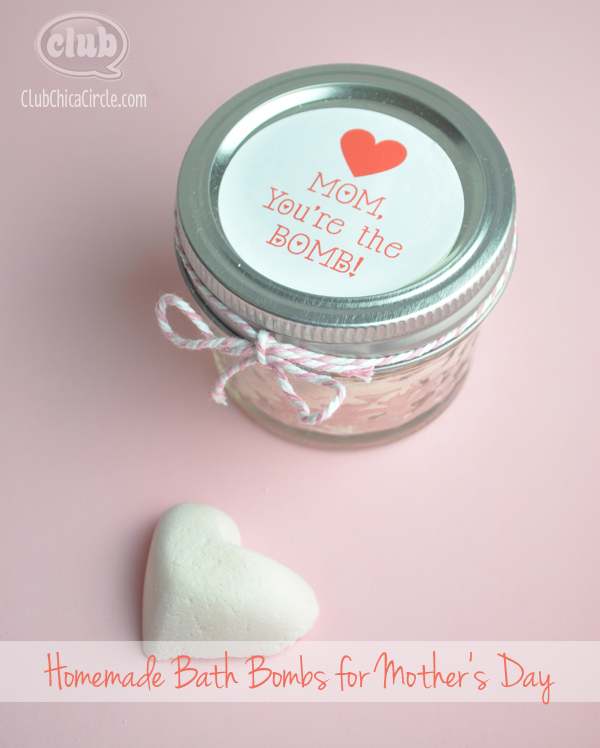 Homemade-Bath-Bombs-for-Mothers-Day