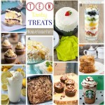 ten-tasty-treats #mondayfundayparty