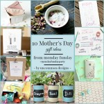 10-mothers-day-gift-ideas-uncommon-designs-1-650x650
