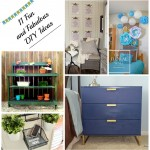 11-Fun-and-Fabulous-DIY-Ideas-1007x1024