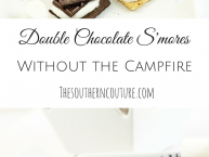 Double-Chocolate-Smores-Without-the-Campfire-4