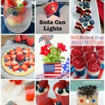 Perfectly-Patriotic-Projects #MondayFundayParty