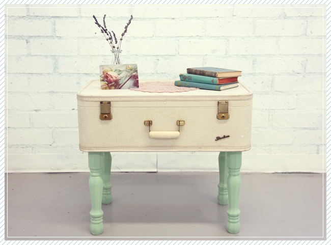 coffee-table-suitcase-DIY