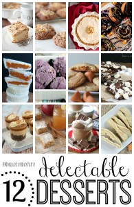 12-delectable-desserts-MondayFundayParty