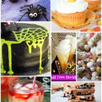 Spooky-Treats-roundup #mondayfundayparty