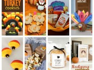 12-Thanksgiving-Turkey-Recipes-and-Crafts-for-MondayFundayParty