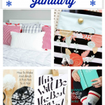 10-Projects-for-January-Monday-Funday-link-party
