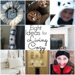 8-ideas-for-living-cozy