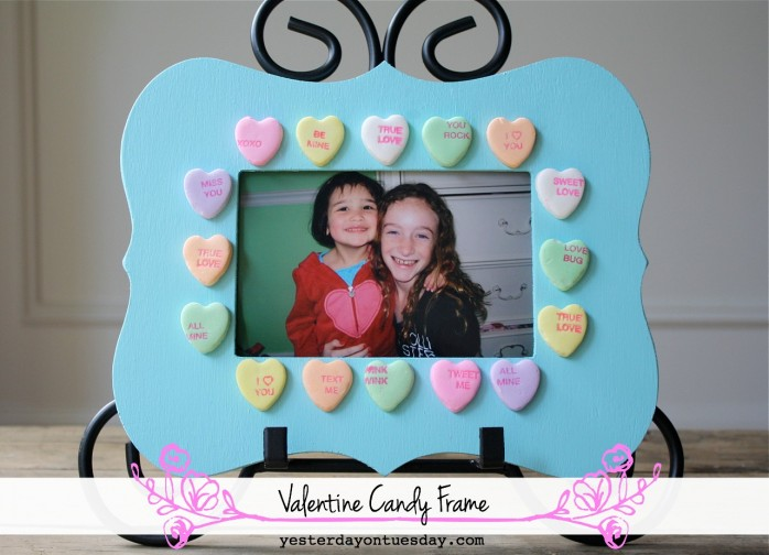 Valentine-Candy-Frame