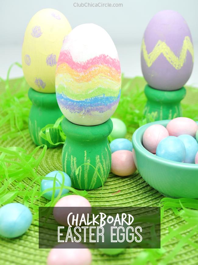 Chalkboard-Easter-Egg-Decorations-DIY