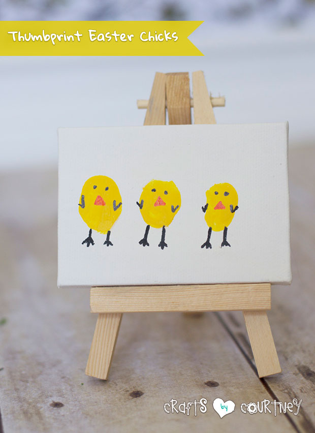 finished-easter-thumbprint-chick-image