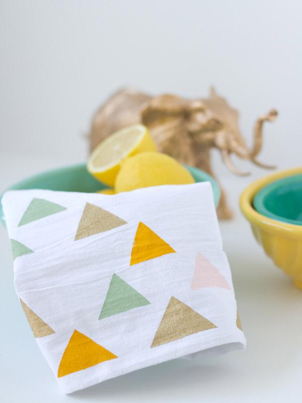 stencil-tea-towel7-300x400@2x