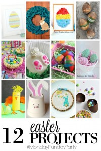 12-Easter-Projects-featured-by-mondayfundayparty