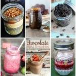 12 Creative Uses for Mason Jars