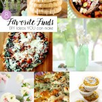 favorite-finds-monday-funday-4-1-8