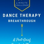 Dance Therapy - #4MinuteChallenge - ClubChicaCircle.com