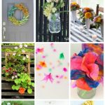 9-Fun-Floral-Projects-featured-from-the-#MondayFundayParty