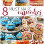 8-Must-Make-Cupcake-Recipes_#MondayFundayParty