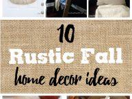 10-rustic-diy-project-ideas