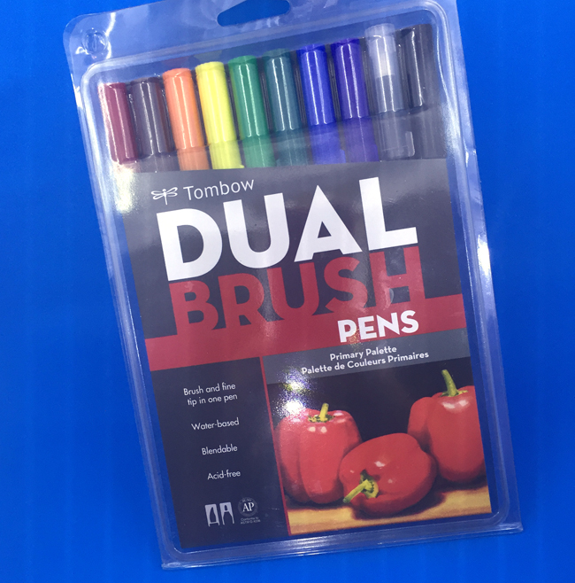 brush-marker-set