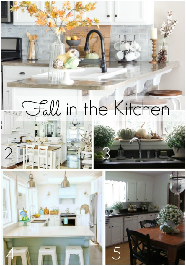 fall-in-the-kitchen