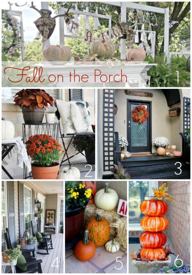 fall-on-the-porch