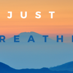 Just Breathe - ClubChicaCircle.com