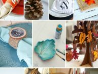 11-diy-ideas-to-decorate-your-fall-table-mondayfundayparty