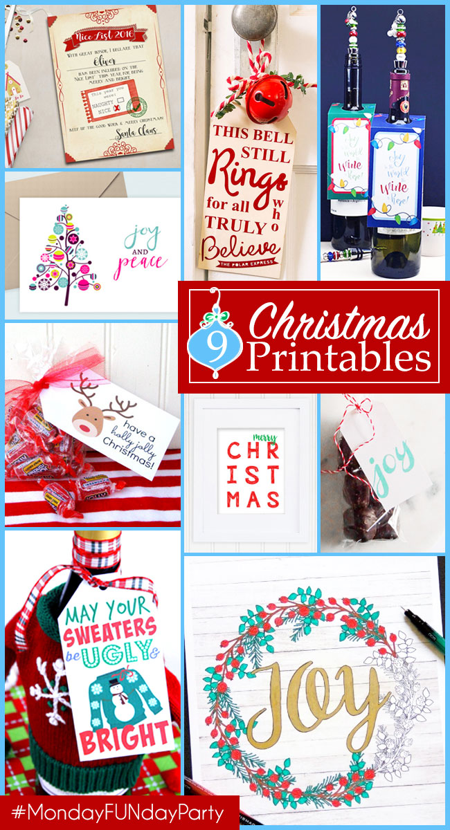 9-cute-christmas-free-printables