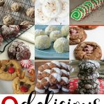 9-delicious-cookie-recipes-from-monday-funday-link-party