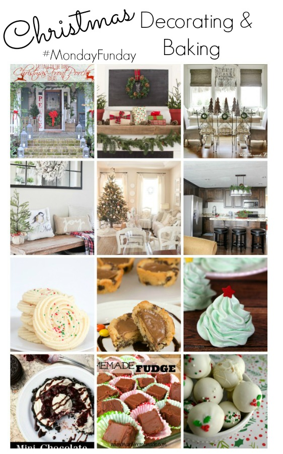 christmas-decorating-and-baking-ideas-mondayfundayparty