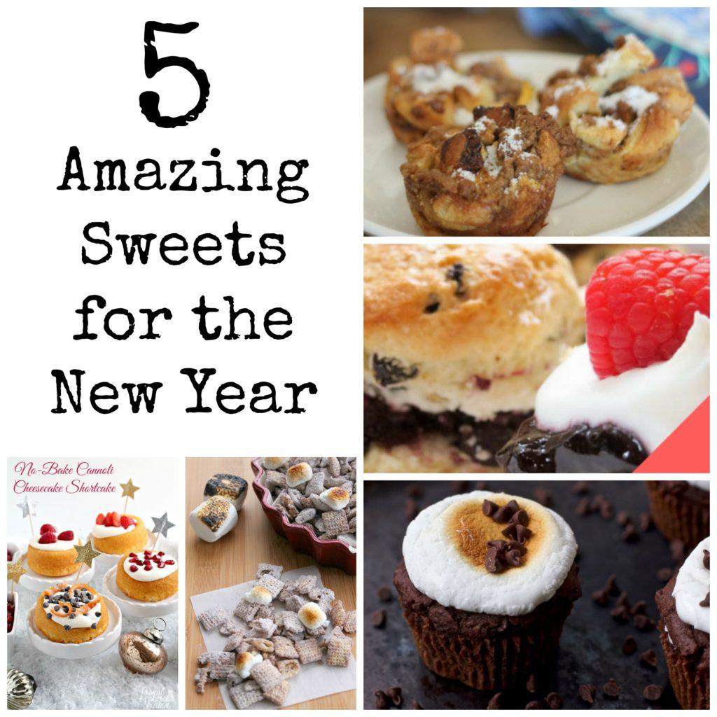 5-amazing-sweet-recipe-ideas-mondayfunday