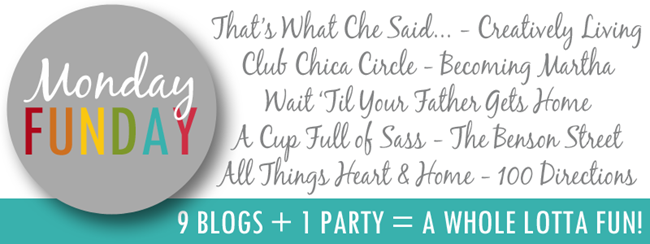 http://club.chicacircle.com/wp-content/uploads/2017/02/Monday-Funday-Link-Party.png