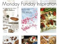 Monday-Funday-Inspiration