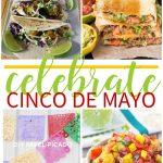 8 Great Ways to Celebrate Cinco de Mayo