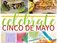 8 Great Ways to Celebrate Cinco de Mayo