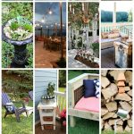 12-pretty-and-inspiring-outdoor-projects-featured-on-thebensonstreet.com-for-the-Monday-Funday-Party