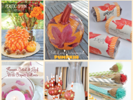 Fall Craft Ideas 9 Fall Favorites for All Ages