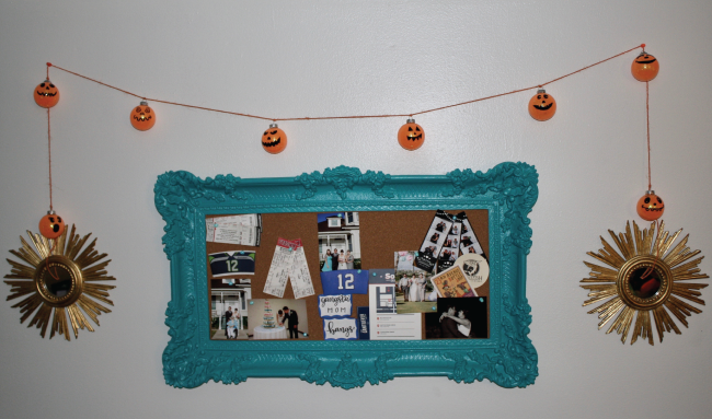Jack-O-Lantern-Ornaments-DIY-Garland