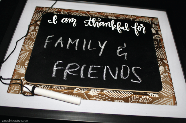 I-am-thankful-for-chalkboard-diy