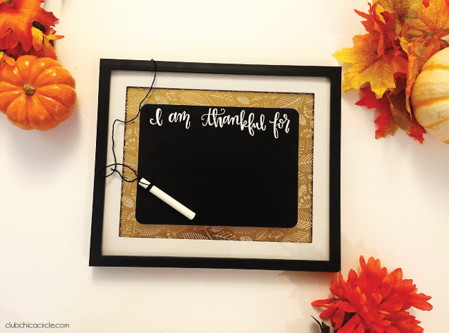 Thankful-Chalkboard-Final