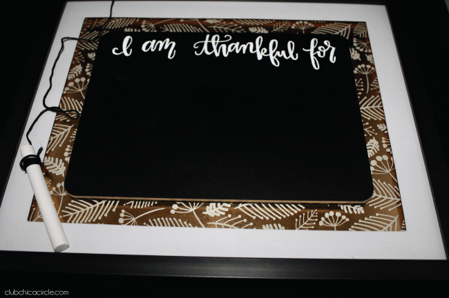 Thankful-Chalkboard-Paint-Pen