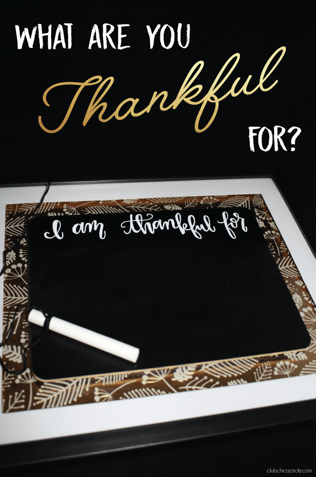 Thankful-Chalkboard