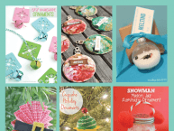 Christmas-tree-Ornaments-round-up-featured