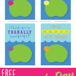 Hoppy-Valentines-Day-Printable-Final