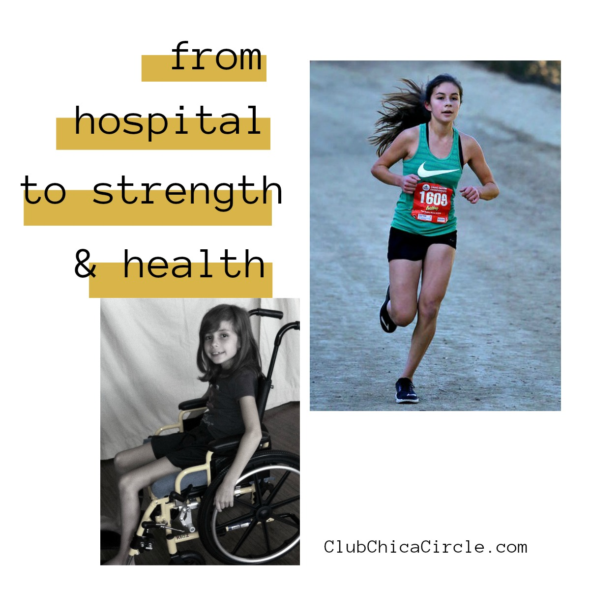 recovery after Guillain Barre