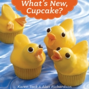 Rubber Duck Cupcakes How-To Video